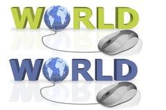 Search the world Stock Photos