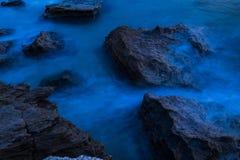 Searocks Imagen de archivo