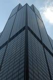 Sears Tower photo libre de droits