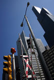 Sears Tower Stockbilder