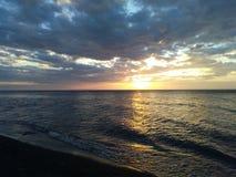 seascape zdjęcie royalty free