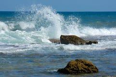 seascape Obraz Stock