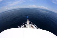 seascape Стоковые Фото