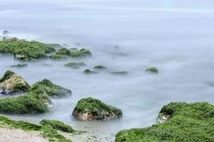 Seascape Стоковое Изображение