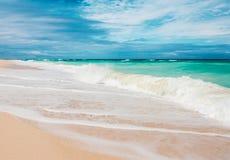 seascape Zdjęcia Royalty Free