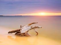 Seascape Stock Image