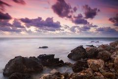 Seascape Royalty Free Stock Photo