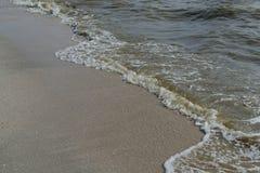 seascape Thailand Obrazy Stock