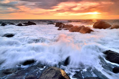 Seascapes Stock Photos