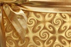 Seashell Stock Images