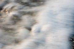 Seashell-Gezeiten-Ansturm II Lizenzfreie Stockfotografie