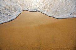 seashore Стоковая Фотография