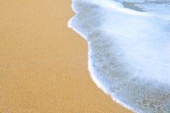 Seashore Royalty Free Stock Image