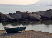 seashore Zdjęcia Royalty Free