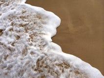 seashore Стоковые Фотографии RF
