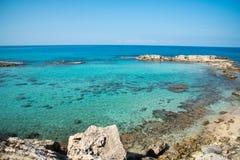 seashore Images stock