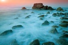 Seashore Stock Photos