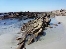 seaside Photos stock