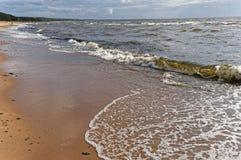 seaside fotos de stock royalty free