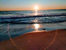 seaside images libres de droits