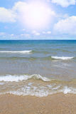 Seaside Stock Images