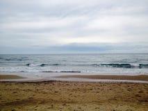 seaside Image stock