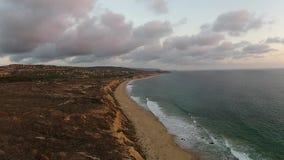 seaside archivi video