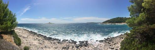 seaside fotografia de stock