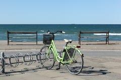 Free Seaside In Skagen, Denmark Stock Photo - 59094790