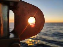 Seasight στοκ φωτογραφίες με δικαίωμα ελεύθερης χρήσης