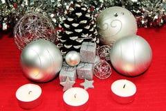 Season decoration Stock Photography