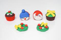 Season greeting Christmas festival on 25 December Royalty Free Stock Photography