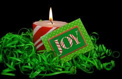 Season Of Joy Royalty Free Stock Images
