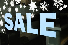 Season sale Stock Photo