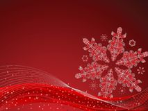 Seasonal Greetings Royalty Free Stock Images