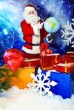 Seasonal sale Royalty Free Stock Photography
