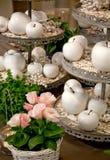 Seasonal Table