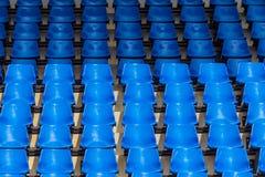 Seat för klocka någon sport Royaltyfri Fotografi
