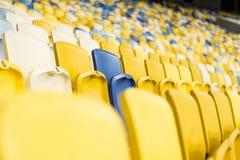 Seat per l'orologio un certo sport o Immagini Stock Libere da Diritti