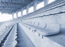 Seat Stock Photos