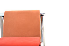 Seat sofa Stock Photos