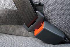 Seatbelt fotos de stock