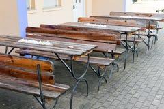 seating obrazy stock