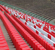 seating στοκ εικόνες