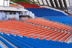 seating στοκ φωτογραφία με δικαίωμα ελεύθερης χρήσης