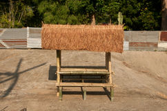 seating fotografie stock