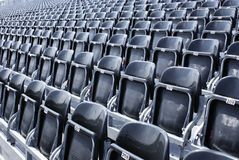 Free Seats Stock Photos - 15593323