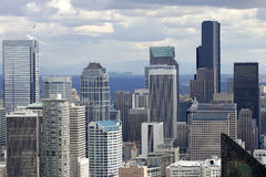 Seattle Stock Photos