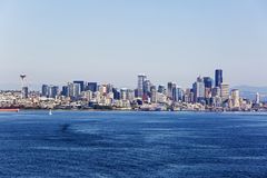 Seattle Stock Photography
