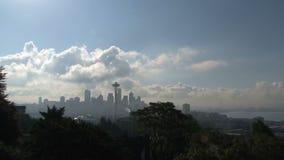 Seattle, Etats-Unis clips vidéos